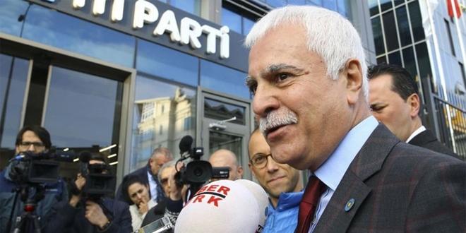 CHP- İYİ Parti İttifakı da Tamam