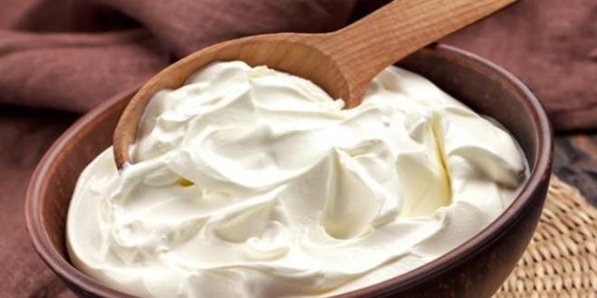 Sağlık için yoğurt yenmesi şart - Memurlar.Net