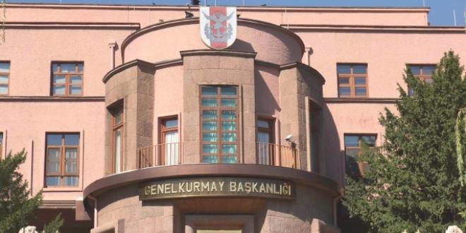 Askeri fabrika özelleştirme kapsamına alındı