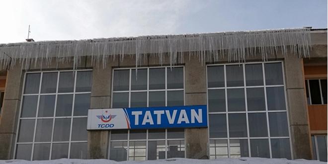 tatvan
