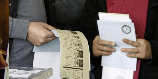 314b51e5a2430 İtiraz sonrasında Kadıköy'de CHP'nin oyu arttı - Memurlar.Net