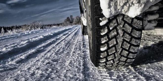 Kış lastikleri, yaz aylarında kazalara sebebiyet verebiliyor - Memurlar.Net