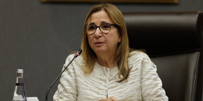 Ekonomi Bakanı değişecek iddiası