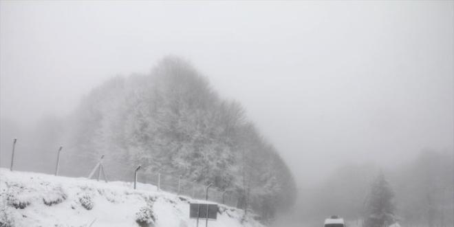 Doğu'da bir günde 4 mevsim ile ilgili görsel sonucu