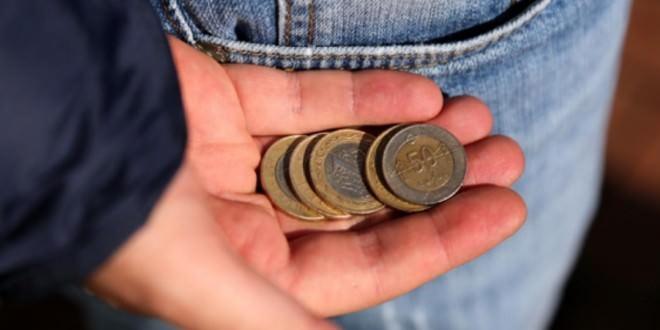 memur yoksulluk ile ilgili görsel sonucu
