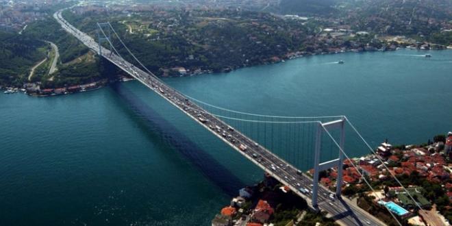 Hangi araç, hangi boğaz köprüsünden geçecek?