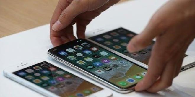 iphone yazılım güncelleme fiyatı