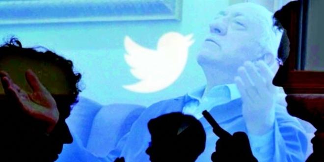 Gerçekte FETÖ'cü olan Atatürkçü hesaplar deşifre edildi - Memurlar.Net