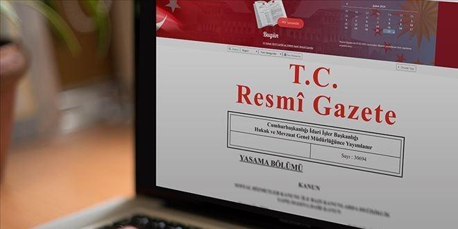 turkiye adalet akademisi meslek oncesi