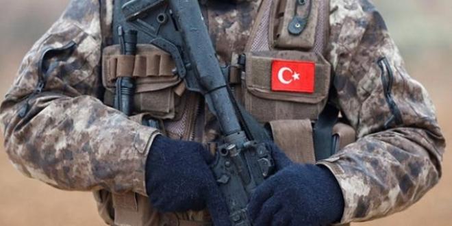 Mehmetçik Libya'da 'sıcak çatışmaya' girmeyecek - Memurlar.Net