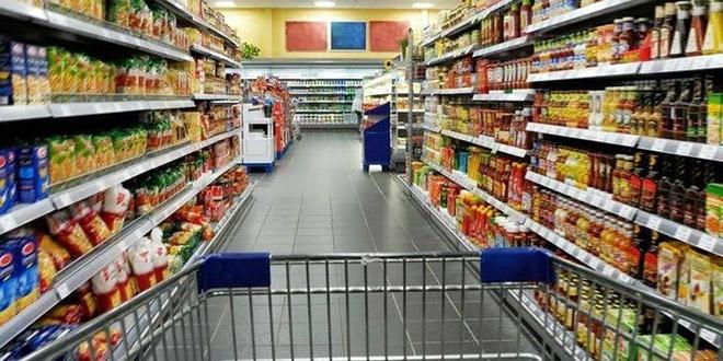 Marketlerde yeni dönem! ile ilgili görsel sonucu
