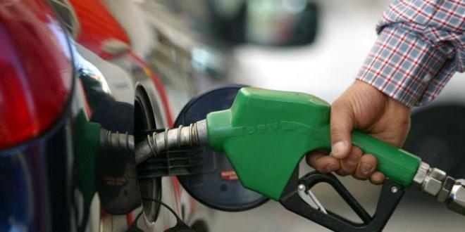 Benzine Dolar zammı... Pompaya yansıyacak - Memurlar