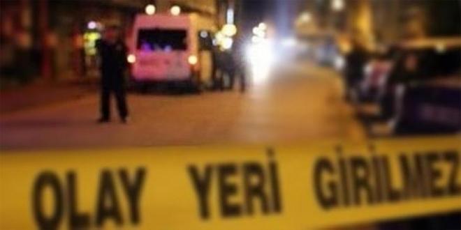 Bilecik'te iki kişi otomobilde ölü bulundu