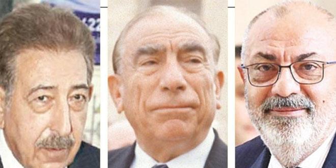 FETÖ lideri Gülen, Alparslan Türkeş'in cenaze namazını kıldırmak istemiş